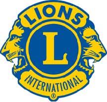 Lions CBPB