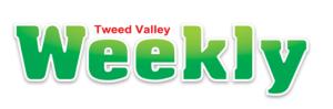 Tweed Valley Weekly