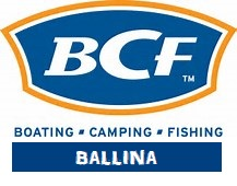 BCF Ballina