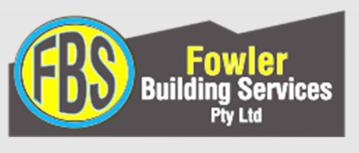 Fowler Building Services