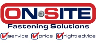 On Site Fastening Solutions