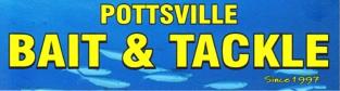 Pottsville Bait & Tackle